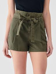 DL1961 Camile Short  in Desperado
