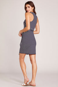 Jack by BB Dakota Yacht Party Dress - Final Sale