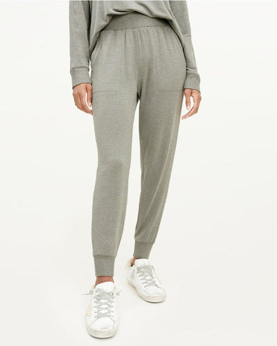 Splendid Super Soft Valley Jogger
