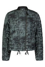 Load image into Gallery viewer, Marrakech Harper Sateen Jacket