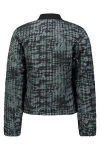 Marrakech Harper Sateen Jacket