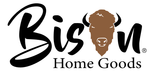 Bison Home Goods