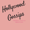 Hollywood Gossips