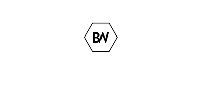 Blackwell Supplies