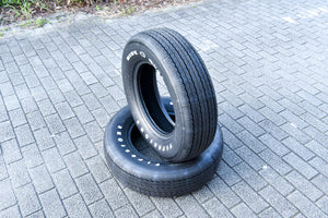 Firestone WIDE OVAL RWL FR70-15