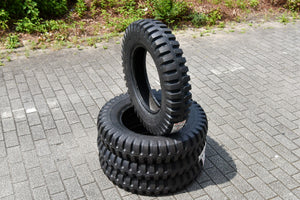 Firestone Military NDT 700-16