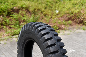 Firestone Military NDT 600-16