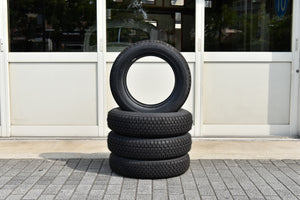 Michelin XZX 145/70SR12