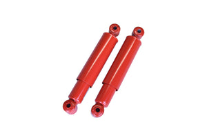 KONI Shock Absover Set for TYPE-Ⅰ,TYPE-Ⅲ,K.Ghia リア(I.R.S車用)
