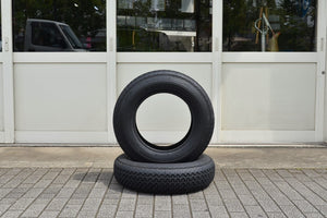 Michelin XAS 185/70VR14