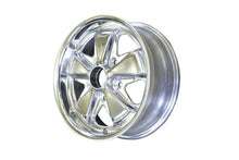 "画像をギャラリービューアに読み込む, Maxilite / Porsche Fuchs Style Wheel ""Full Polished"""
