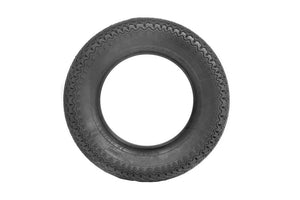 DUNLOP 165HR13 SP Sport Aquajet