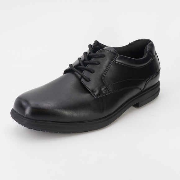 Oxford Mark II Size 10.5 Dress Shoes