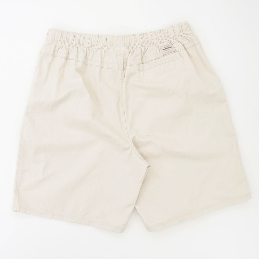 Waterman Cabo Shorts Size XXL