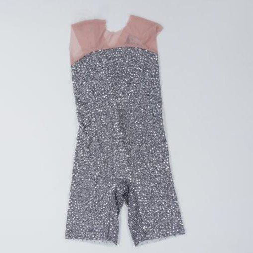 Young Love Romper Size M