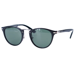 3108S Sunglasses