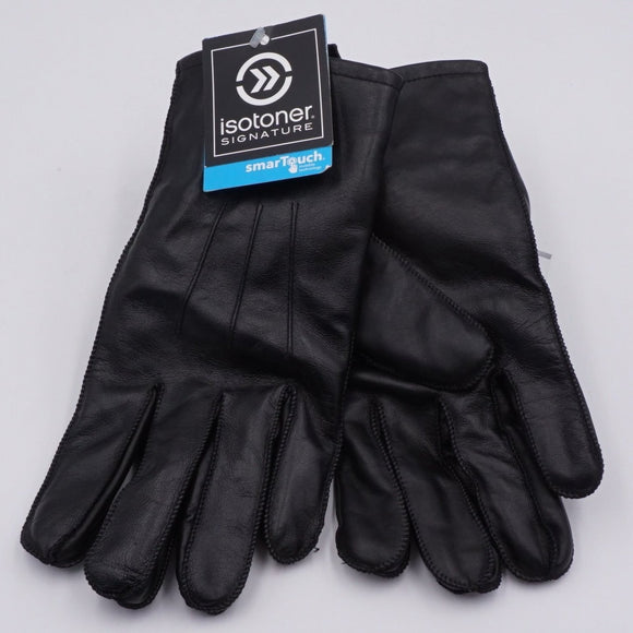 Smartouch Gloves