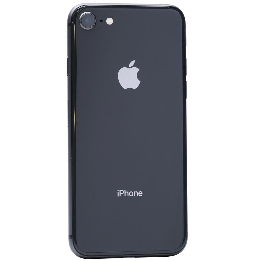 iPhone 8 64GB Verizon Space Gray