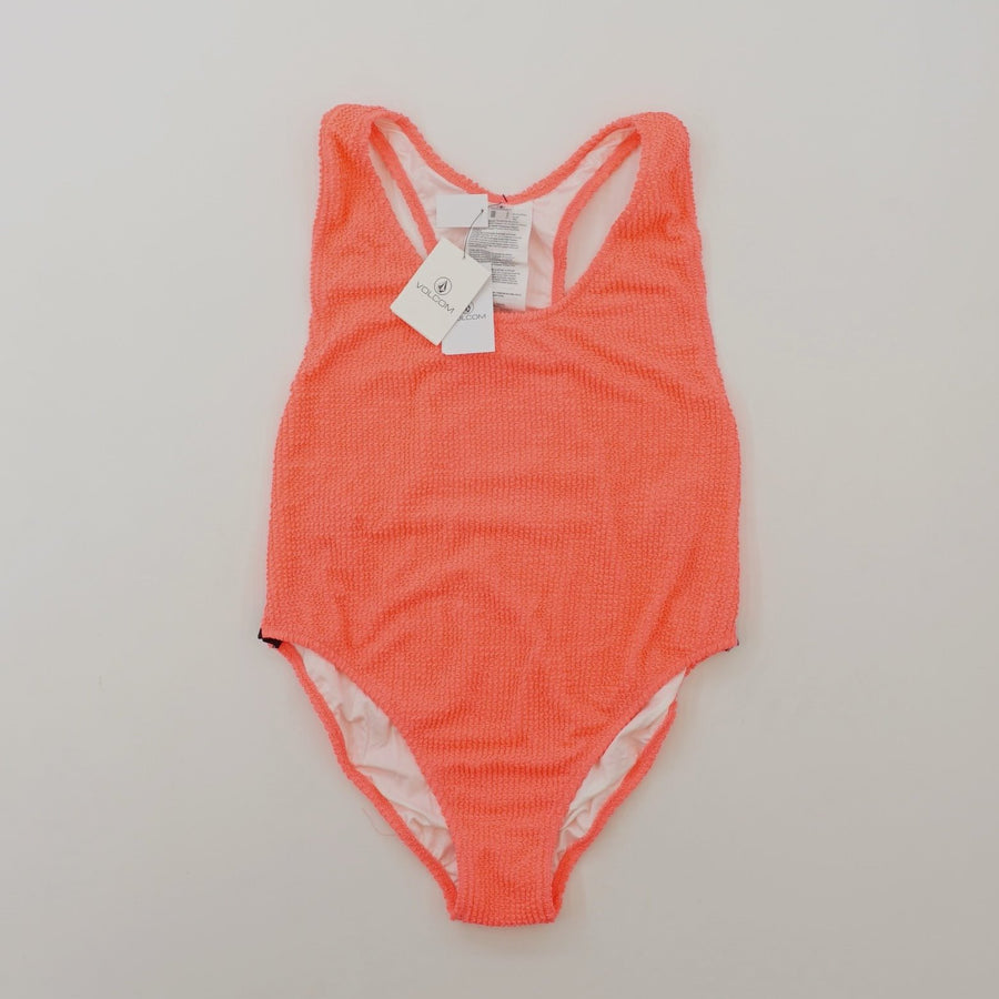 On Ur Neon One Piece Size M