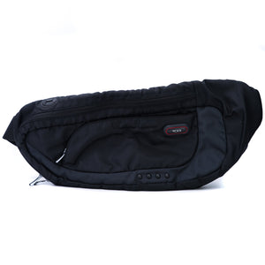 Shoulder Sling Bag