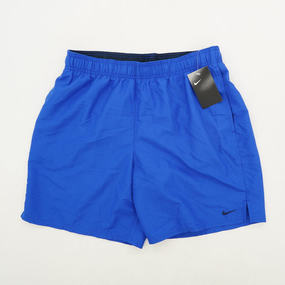 Hyper Royal Swim Trunks