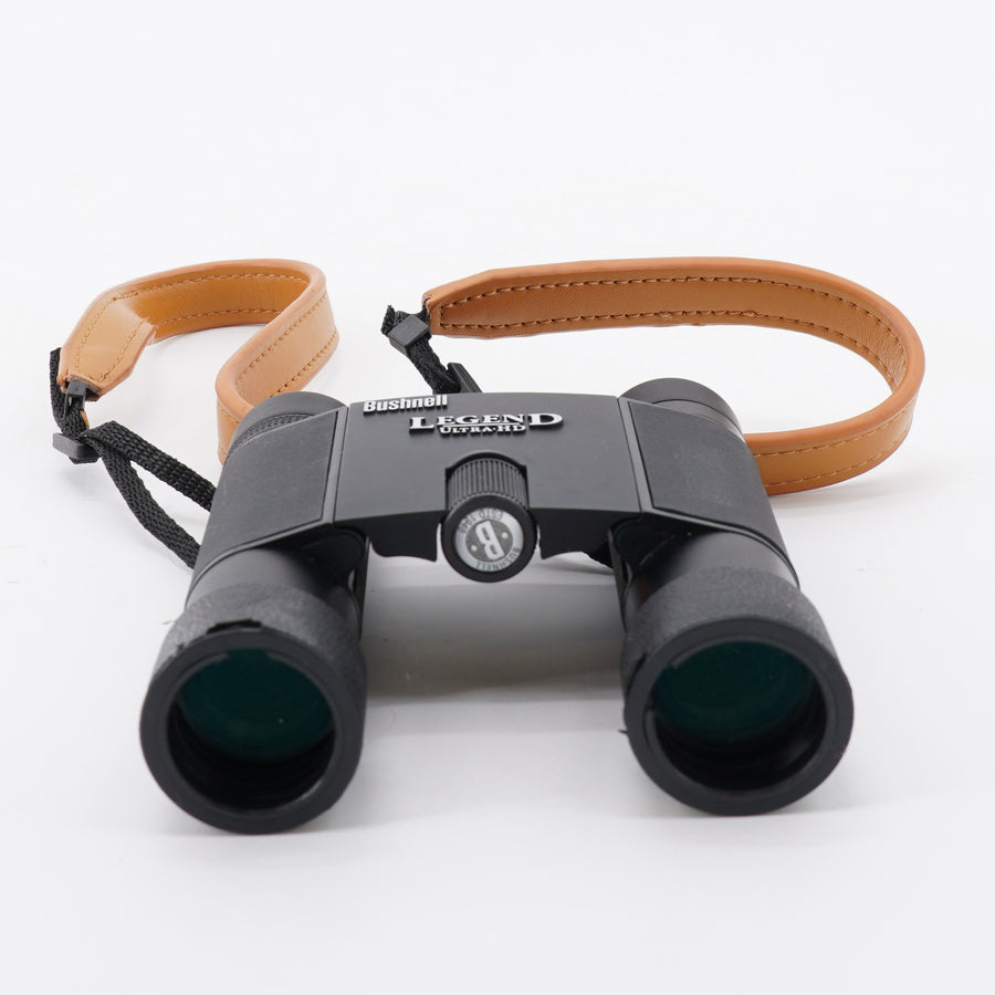 Legend Ultra HD 10x25 Waterproof Binoculars