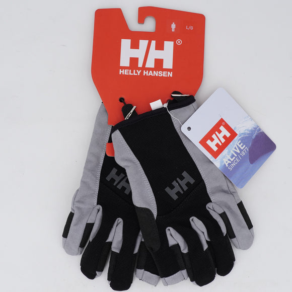 Sailing Gloves Long Size Large