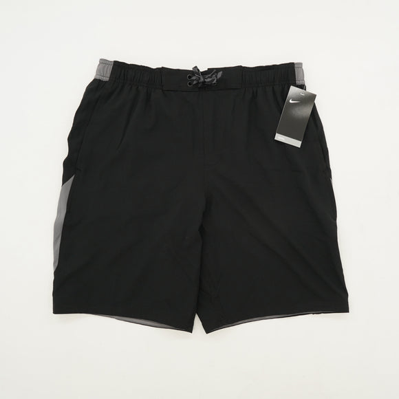 Repel Contend Swim Shorts