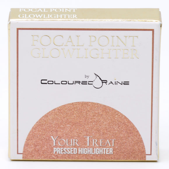 Focal Point Glowlighter- Your Treat