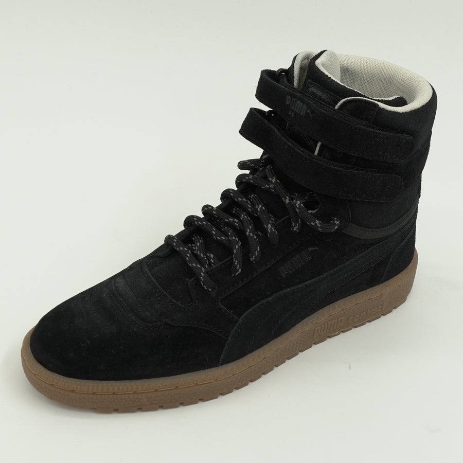 Sky II Hi Winterised Sneakers Size 6