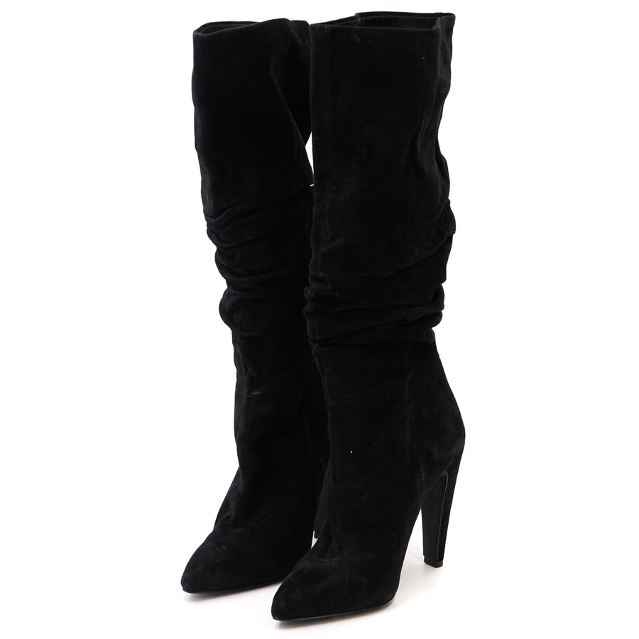Carrie Boot Size 7