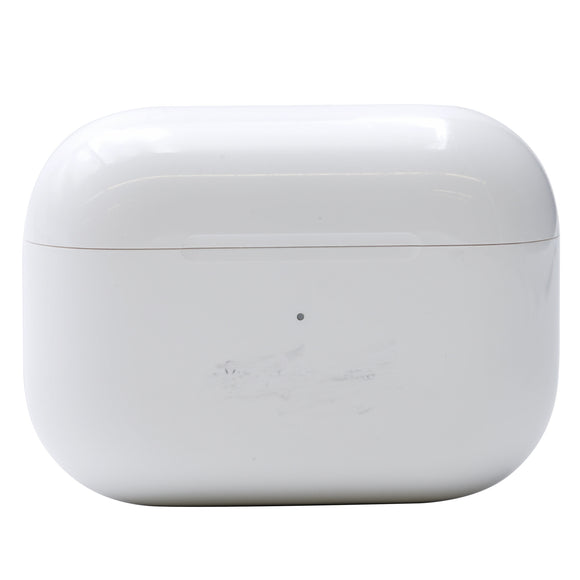 Charging Case for AirPods Pro (Case Only)