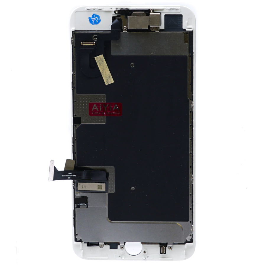 Display Touch Screen Digitizer Assembly iPhone 8 Plus