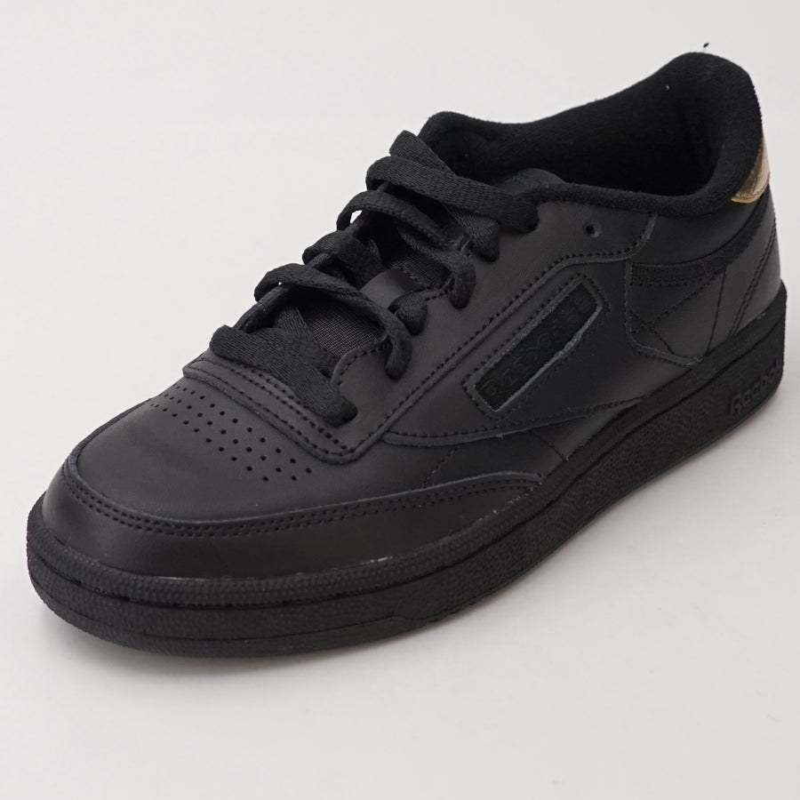 Black Club C 85 Sneakers - Size 7