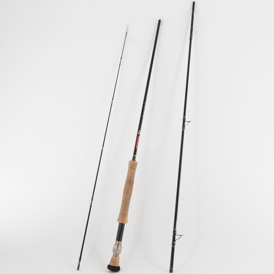 CPX 9094 Fishing Rod