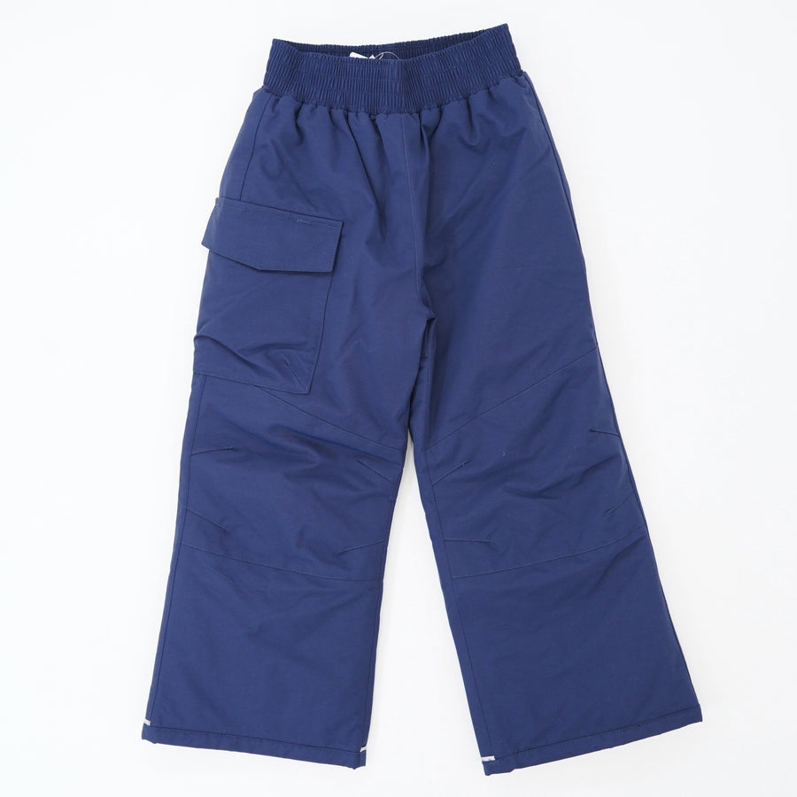 Waterproof Snow Pant