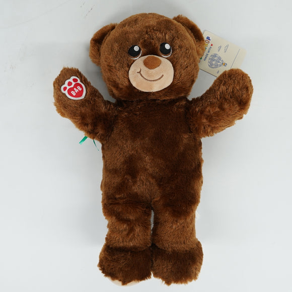 Lil' Brownie Cub Teddy Bear
