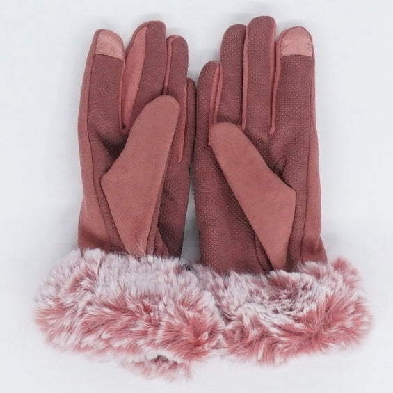 Touch Screen Gloves Size L/XL