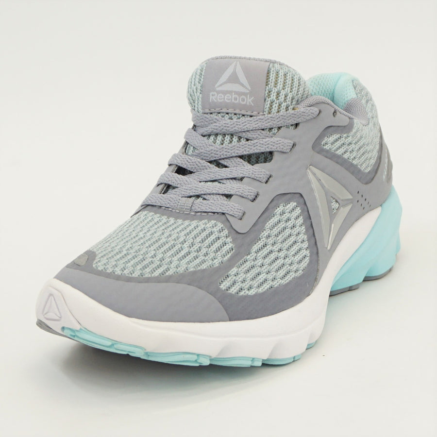 Harmony Road 2 Running Shoe - Size 7