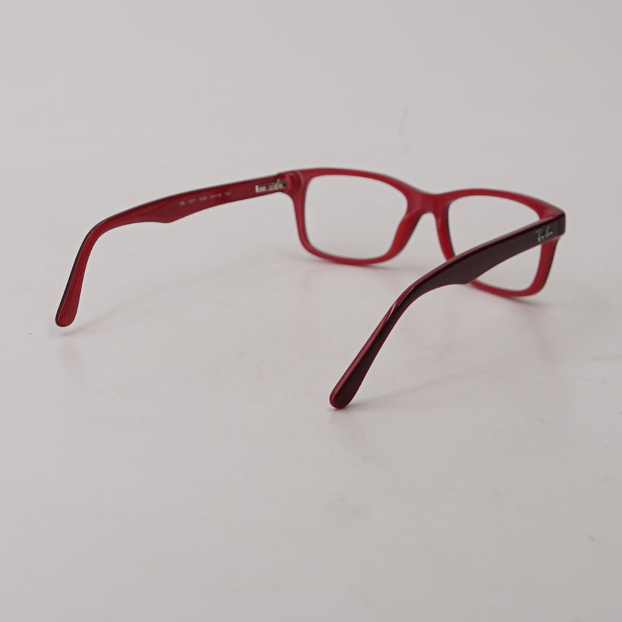 RB1531 3592 Eyeglasses