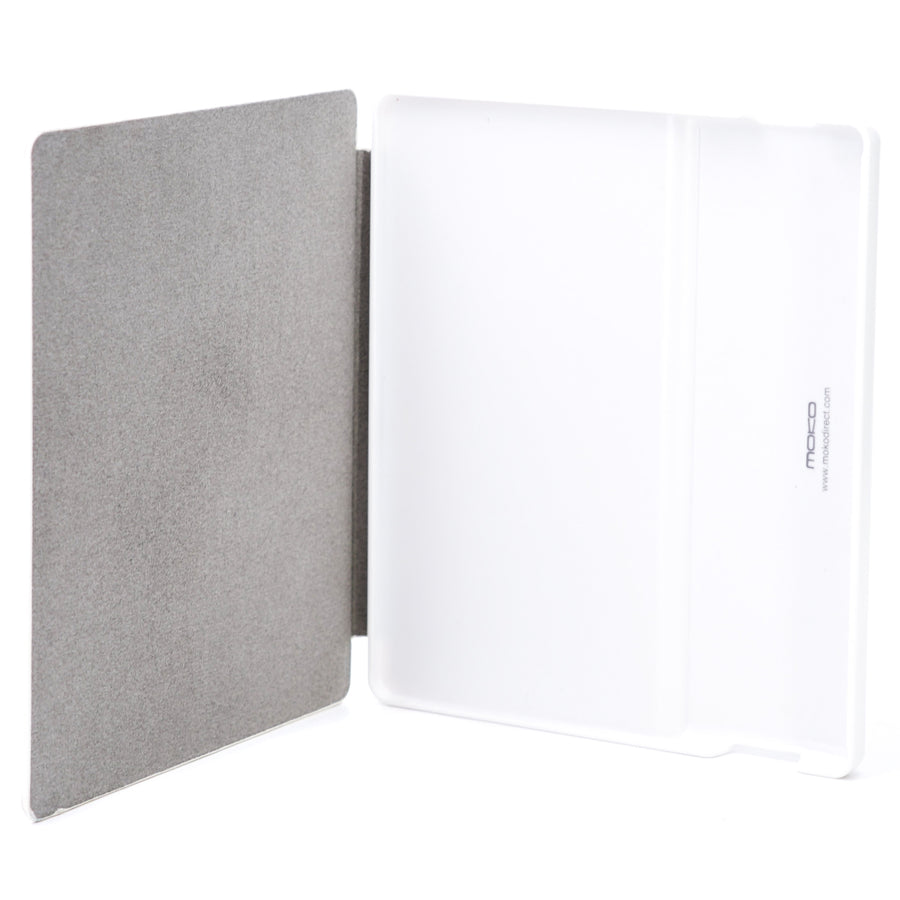 Lucky Tree Kindle Oasis 2 & 3 Case