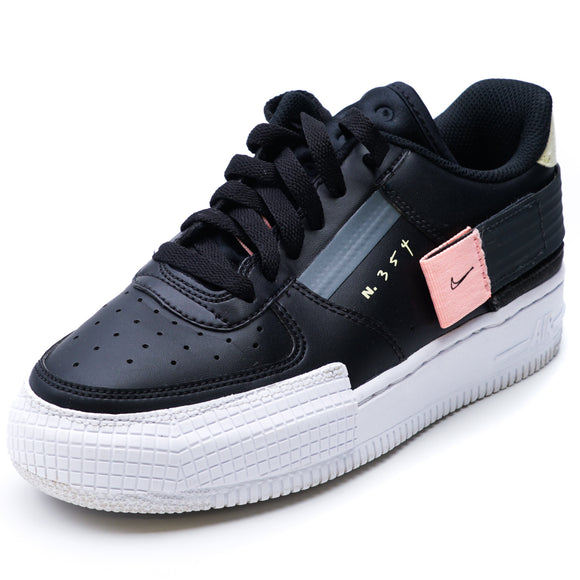 Nike Air Force 1 Type Size 4.5