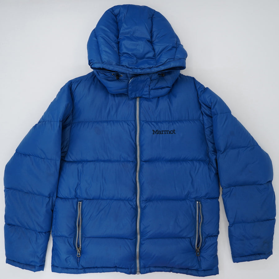 700 Fill Down Jacket Size L