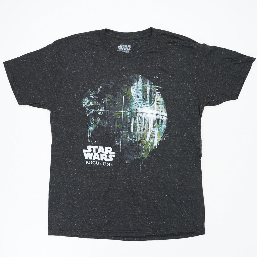 Rogue One Graphic T-Shirt Size L