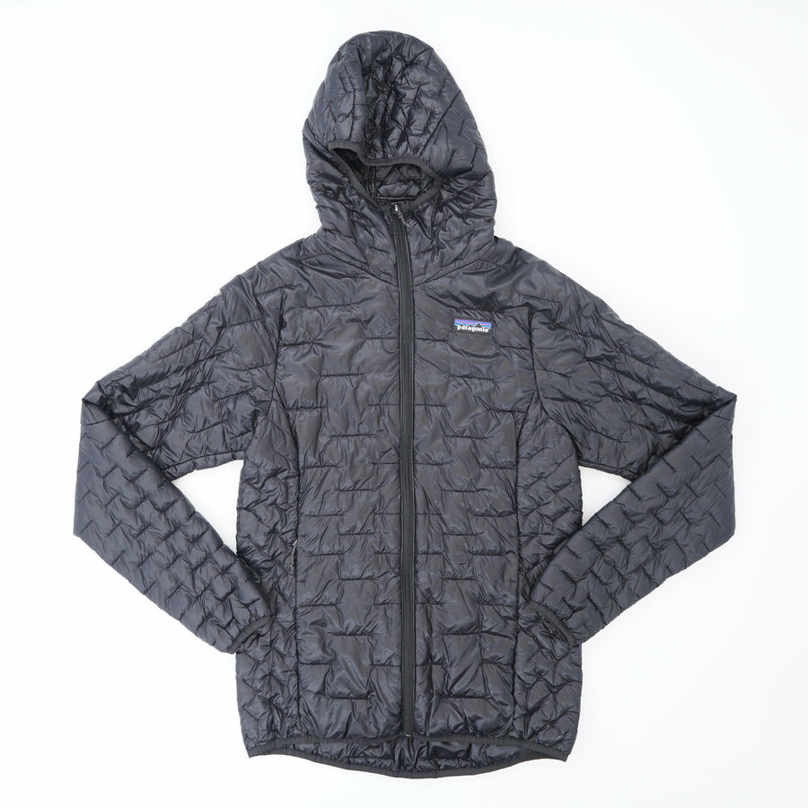 Lightweight Insulated Jacket Size XS