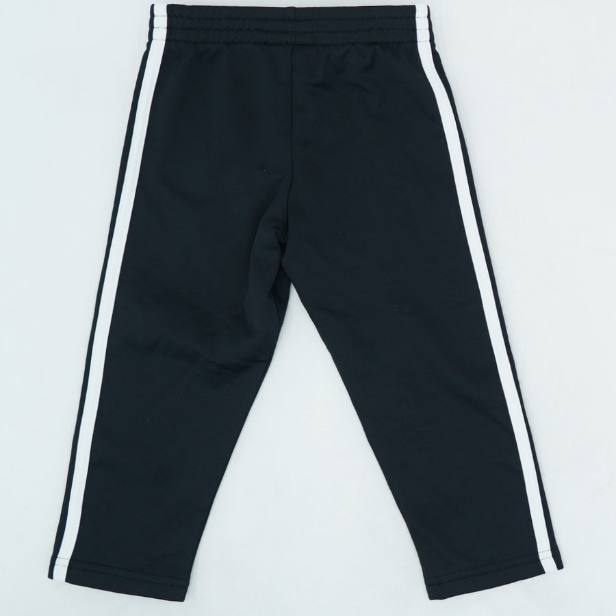 Track Pants Size 2