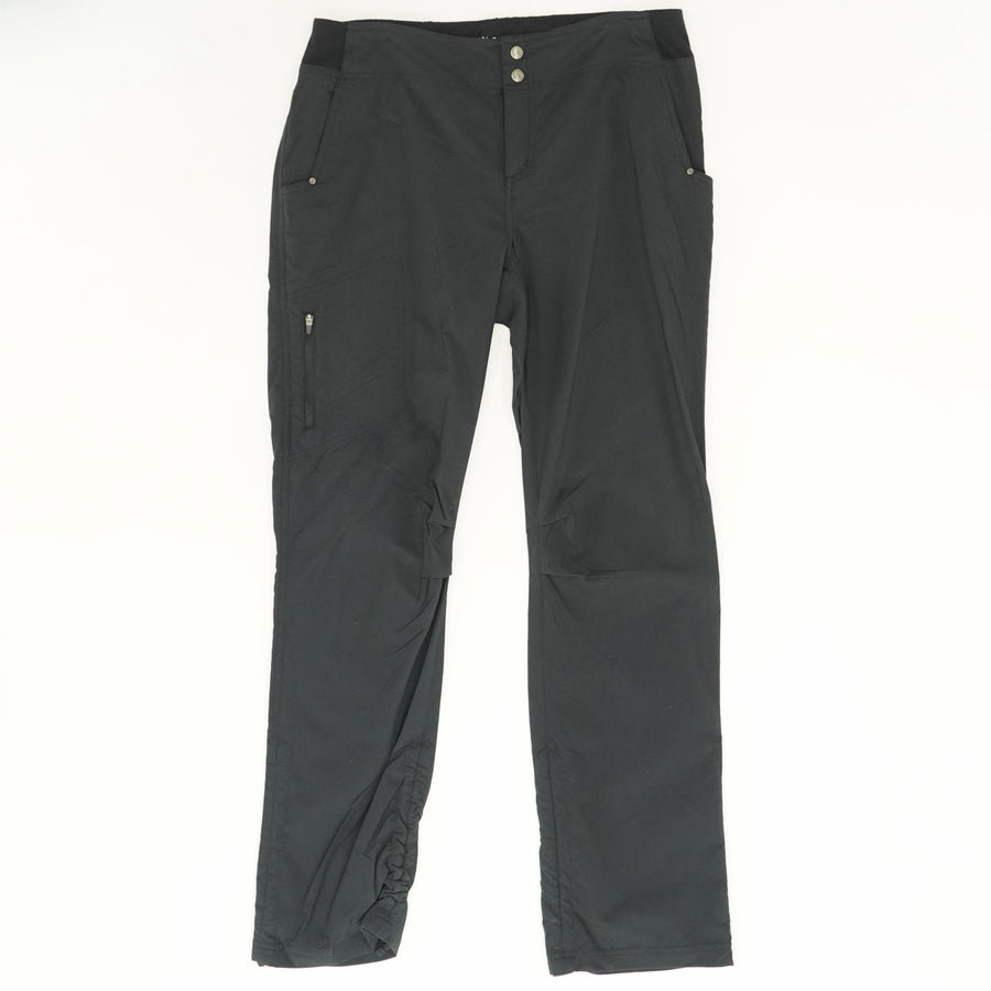 Jammer II Pant - Size 10
