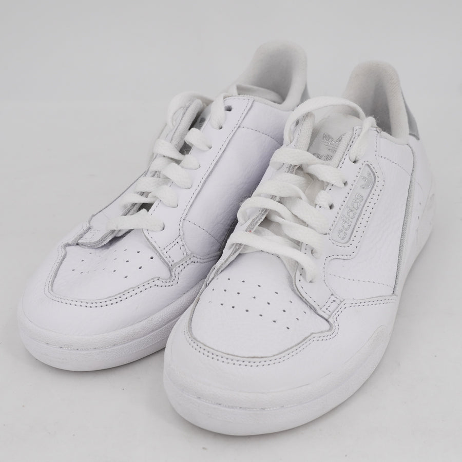 Continental 80 Sneakers Size 6.5