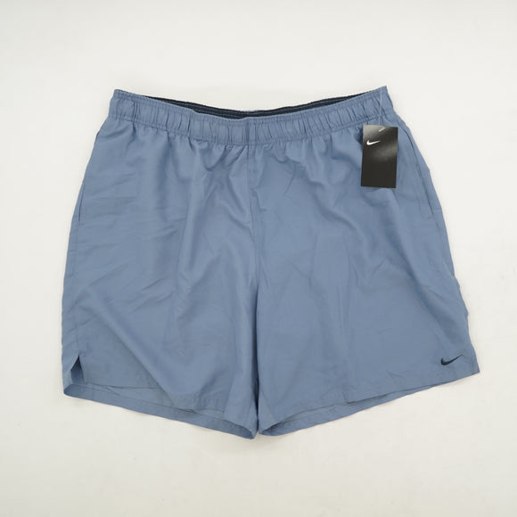 Men's Swim Shorts Size XXL