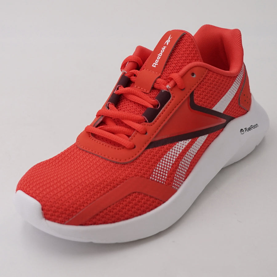 Energylux 2.0 Athletic Shoes - Size 7